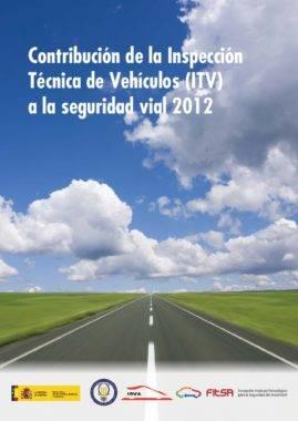 Contribucion ITV seg. vial-2012-thumbnail