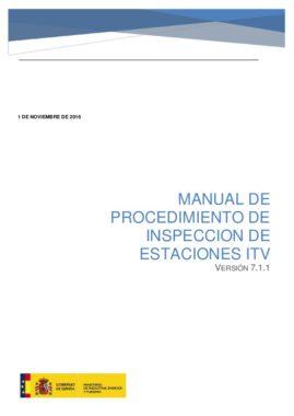 Manual_ITV_V711-Noviembre_2016-thumbnail
