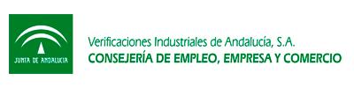 Verificaciones Industriales de Andalucía, S.A.