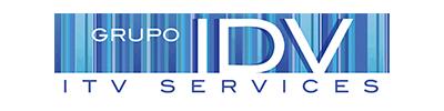 Grupo IDV ITV services