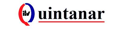 itv Quintanar