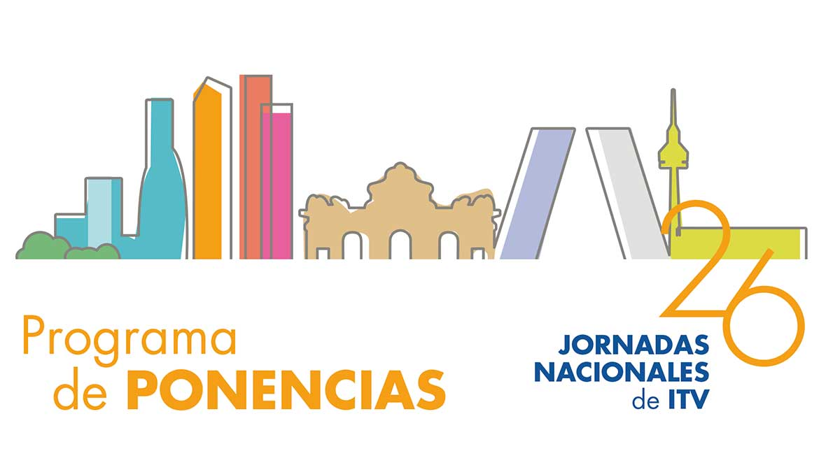 26-jornadas-anuales-itv-PONENCIAS