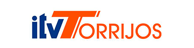 ITV TORRIJOS