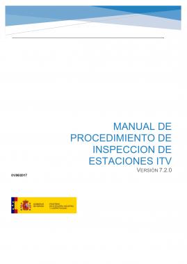 Manual_ITV_V720-Agosto2017-1