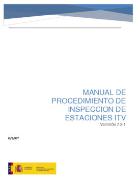 Manual_de_procedimiento_de_inspeccion_de_estaciones_ITV_v721_Oct_2017-thumbnail
