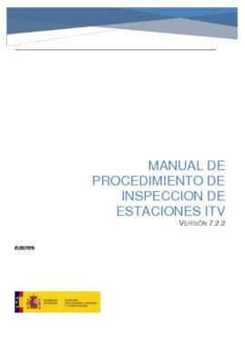 Manual_de_procedimiento_de_inspeccion_de_estaciones_ITV_v722_Feb_2018-thumbnail