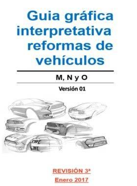 guia-grafica-reformas-vehiculos