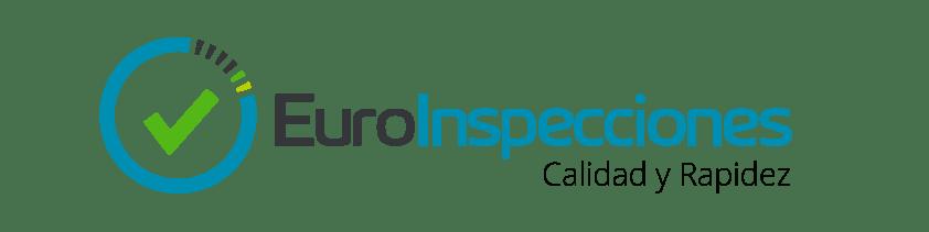 Euroinspecciones calidad y rapidez