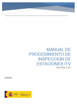 Manual_de_procedimiento_de_inspeccion_de_estaciones_ITV_v731_May_2018-thumbnail