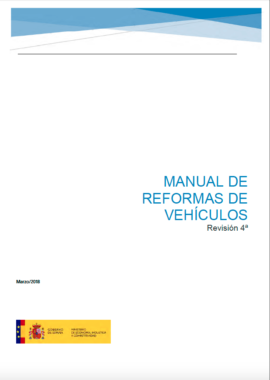 MANUAL-DE-REFORMAS-DE-VEHiCULOS-V4