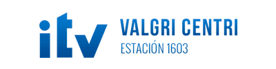 itv Valgri Centri Motilla del Palancar