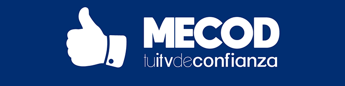 Mecod Proyecta S.L.