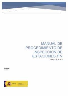 Manual-de-procedimiento-de-inspeccion-de-estaciones-ITV_v733_def