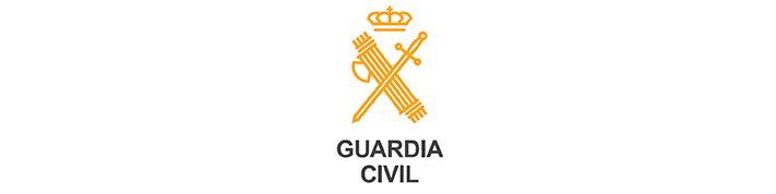 Guardia Civil ITV