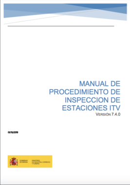 manual-inspeccion-74