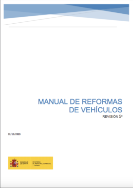 manual-reformas-vehiculos-5