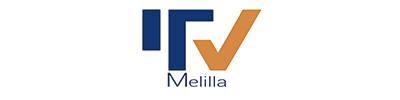 ITV-MELILLA
