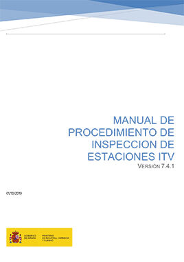 Manual_de_procedimiento_de_inspeccion_de_estaciones_ITV_v7_4_1-1