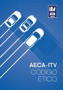 AECA-ITV CODIGO ETICO-thumbnail