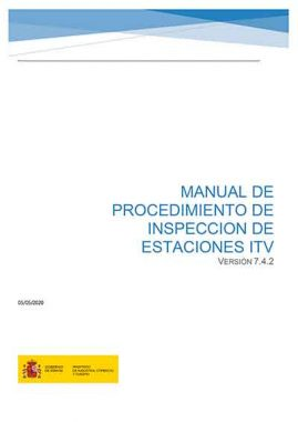 manual-7-4-2