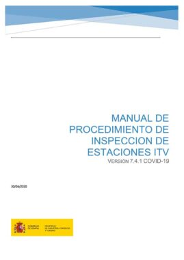 manual-7-4-1-covid