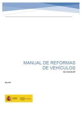 ManualReformasVehiculosRev6-1