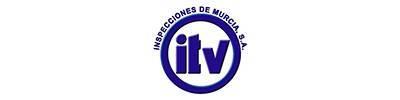 ITV-ESPINARDO-LOGO_v7
