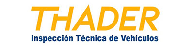 logo-itv-thader