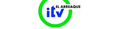 ITV El Arreaque