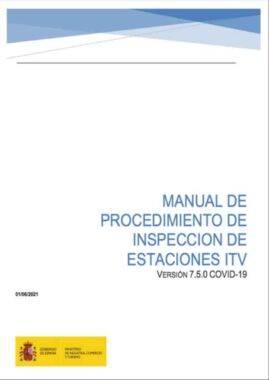manual-covid