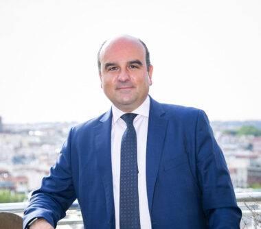 Foto Jesús García