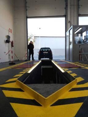 Primer-itv-coche