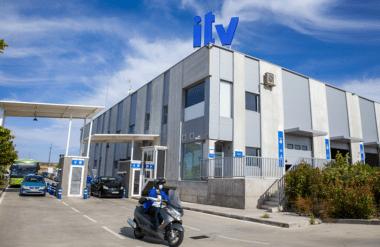 ITV COVID19-211